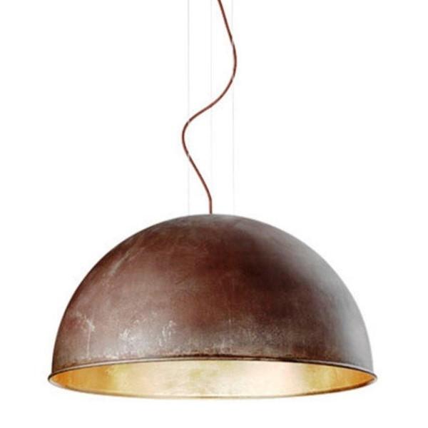 Lustra, Pendul clasic fabricat manual diam.40cm Galileo 251.02, NOU ! Lustre VINTAGE, RETRO, INDUSTRIA Style, Corpuri de iluminat, lustre, aplice a