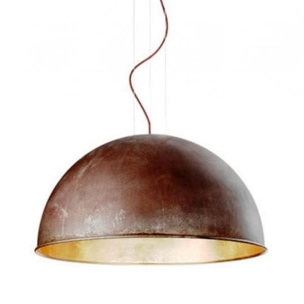 Lustra, Pendul clasic fabricat manual diam.80cm Galileo 251.06, NOU ! Lustre VINTAGE, RETRO, INDUSTRIA Style, Corpuri de iluminat, lustre, aplice a