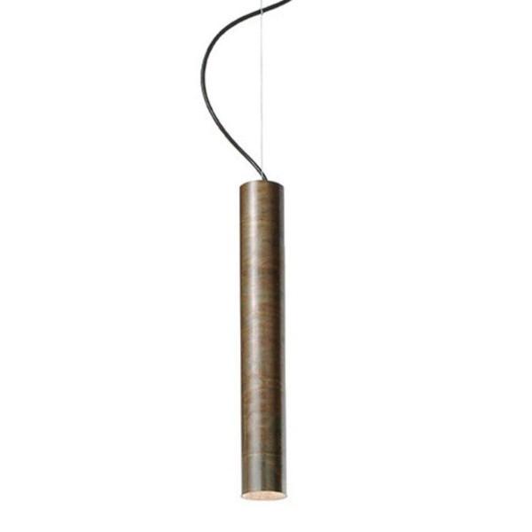 Pendul clasic antique brass diametru 6cm, H-150cm I Girasoli 208.33, NOU ! Lustre VINTAGE, RETRO, INDUSTRIA Style, ✅ cele mai iubite❤️ Corpuri de iluminat in design-ul amenajarilor interioare moderne.⭐ Alege modele de Candelabre elegante si decorative potrivite pentru dormitor, living, bucatarie, fii mereu la moda❗ Design de lux premium actual Top 2020! ❤️Promotii lampi❗ ➽ www.evalight.ro. Alege oferte la corpuri de iluminat suspendate vintage, ieftine si de lux, calitate deosebita la cel mai bun pret. a