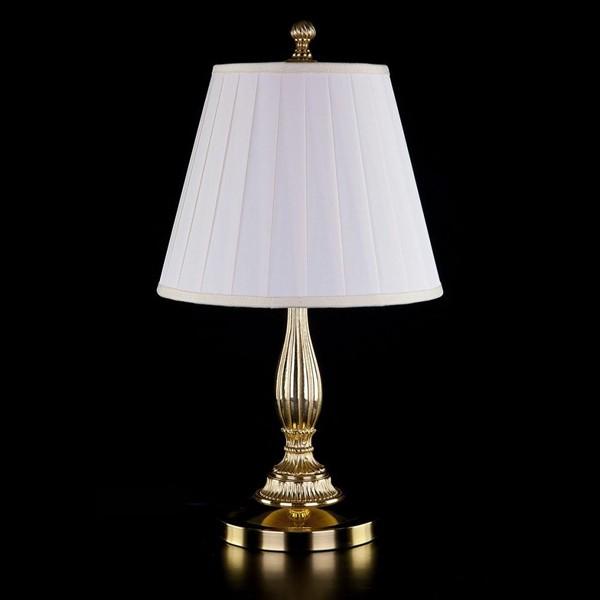 Veioza, lampa de masa cristal Bohemia TRACY TL , Veioze Cristal Bohemia, Corpuri de iluminat, lustre, aplice a