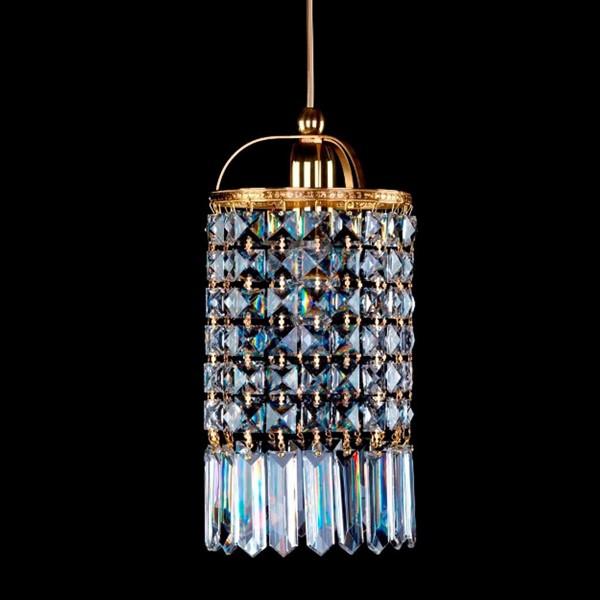 Lustra, Pendul cristal Bohemia diam.12cm inaltime reglabila SMALL GAME 04-01 CE, PROMOTII, Corpuri de iluminat, lustre, aplice, veioze, lampadare, plafoniere. Mobilier si decoratiuni, oglinzi, scaune, fotolii. Oferte speciale iluminat interior si exterior. Livram in toata tara.  a