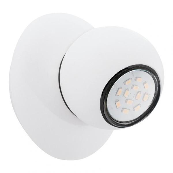 Spot modern LED diam. 12cm Norbello 3 93167 EL, ILUMINAT INTERIOR LED , ⭐ modele moderne de lustre LED cu telecomanda potrivite pentru living, bucatarie, birou, dormitor, baie, camera copii (bebe si tineret), casa scarii, hol. ✅Design de lux premium actual Top 2020! ❤️Promotii lampi LED❗ ➽ www.evalight.ro. Alege oferte la sisteme si corpuri de iluminat cu LED dimabile (becuri cu leduri si module LED integrate cu lumina calda, naturala sau rece), ieftine si de lux. Cumpara la comanda sau din stoc, oferte si reduceri speciale cu vanzare rapida din magazine la cele mai bune preturi. Te aşteptăm sa admiri calitatea superioara a produselor noastre live în showroom-urile noastre din Bucuresti si Timisoara❗ a