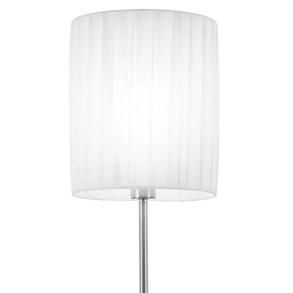 Lampadar La Nube 15105S GL, Lampadare, Corpuri de iluminat, lustre, aplice a