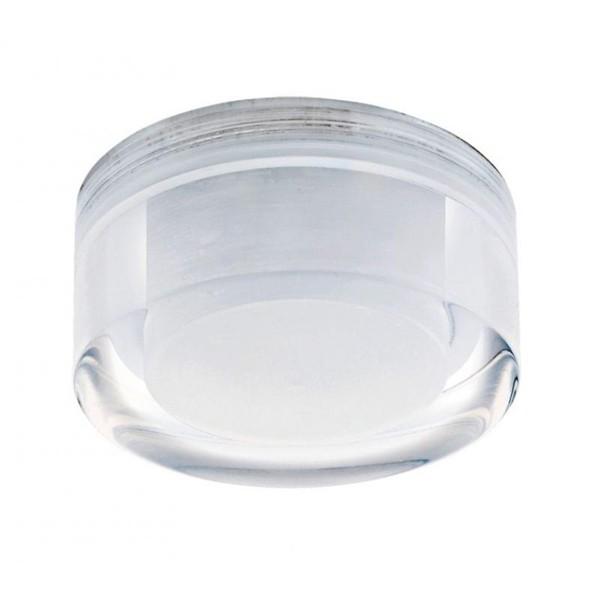 Spot incastrabil pt. tavan fals, LED Tortoli 92682 EL, Spoturi LED incastrate, aplicate, Corpuri de iluminat, lustre, aplice a