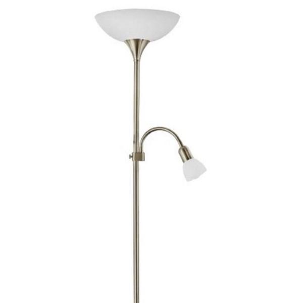 Lampadar, lampa de podea H-178cm LED UP5 93207 EL, ILUMINAT INTERIOR LED , ⭐ modele moderne de lustre LED cu telecomanda potrivite pentru living, bucatarie, birou, dormitor, baie, camera copii (bebe si tineret), casa scarii, hol. ✅Design de lux premium actual Top 2020! ❤️Promotii lampi LED❗ ➽ www.evalight.ro. Alege oferte la sisteme si corpuri de iluminat cu LED dimabile (becuri cu leduri si module LED integrate cu lumina calda, naturala sau rece), ieftine si de lux. Cumpara la comanda sau din stoc, oferte si reduceri speciale cu vanzare rapida din magazine la cele mai bune preturi. Te aşteptăm sa admiri calitatea superioara a produselor noastre live în showroom-urile noastre din Bucuresti si Timisoara❗ a