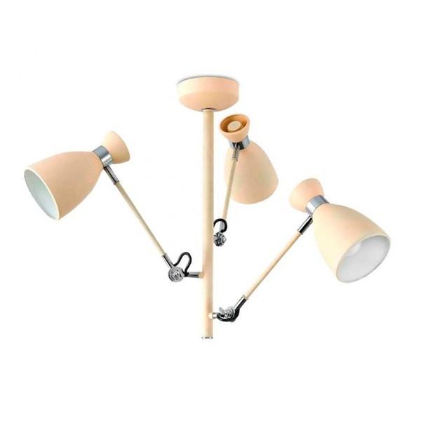 Lustra,Plafonier modern 3 spoturi Retro 20006 Faro Barcelona, Rezultate cautare, Corpuri de iluminat, lustre, aplice, veioze, lampadare, plafoniere. Mobilier si decoratiuni, oglinzi, scaune, fotolii. Oferte speciale iluminat interior si exterior. Livram in toata tara.  a