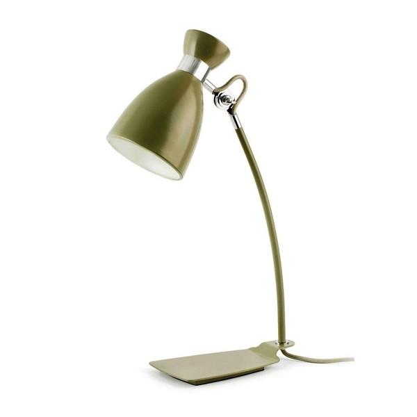 Veioza, lampa de masa H-49cm Retro 20004 Faro Barcelona, Rezultate cautare, Corpuri de iluminat, lustre, aplice, veioze, lampadare, plafoniere. Mobilier si decoratiuni, oglinzi, scaune, fotolii. Oferte speciale iluminat interior si exterior. Livram in toata tara.  a