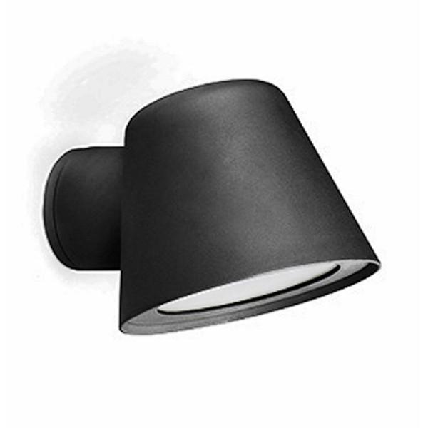 Aplica de perete Gina 71367 , Cele mai vandute Corpuri de iluminat, lustre, aplice, veioze, lampadare, plafoniere. Mobilier si decoratiuni, oglinzi, scaune, fotolii. Oferte speciale iluminat interior si exterior. Livram in toata tara.  a