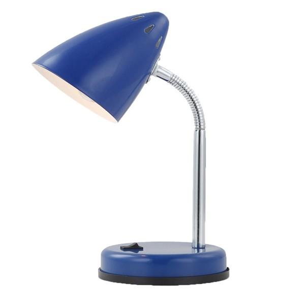 Veioza, lama de masa Birou Mono 24851 GL , Veioze de Birou moderne, Corpuri de iluminat, lustre, aplice a