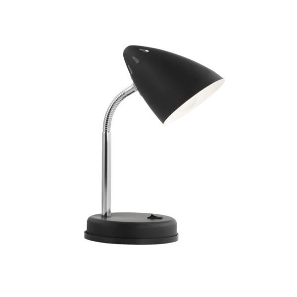 Veioza Birou Mono 24852 GL, Veioze de Birou moderne, Corpuri de iluminat, lustre, aplice a