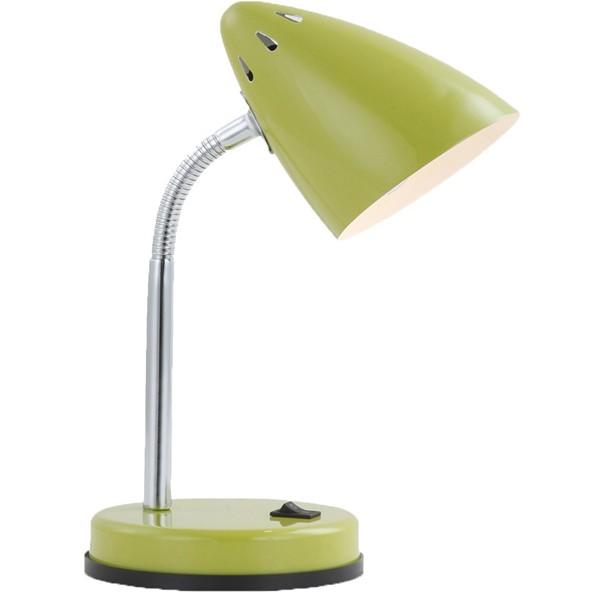Veioza, lampa de masa Birou Mono 24853 GL, Veioze de Birou moderne, Corpuri de iluminat, lustre, aplice a