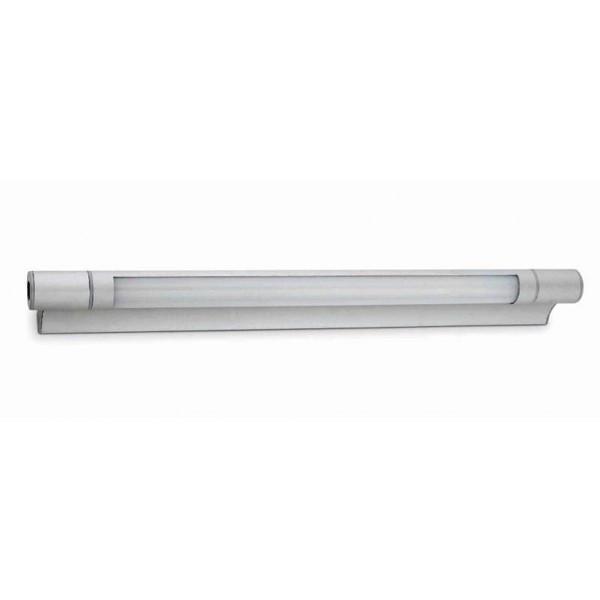 Aplica neon L-92,5cm Clon-3 62085 Faro Barcelona, Neoane, Corpuri de iluminat, lustre, aplice a