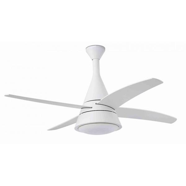 Ventilator cu telecomanda Wind 33392 Faro Barcelona, Rezultate cautare, Corpuri de iluminat, lustre, aplice a