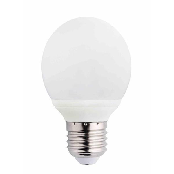 Bec LED 3 Watt E27 14180 Faro Barcelona, Becuri E27, Corpuri de iluminat, lustre, aplice, veioze, lampadare, plafoniere. Mobilier si decoratiuni, oglinzi, scaune, fotolii. Oferte speciale iluminat interior si exterior. Livram in toata tara.  a