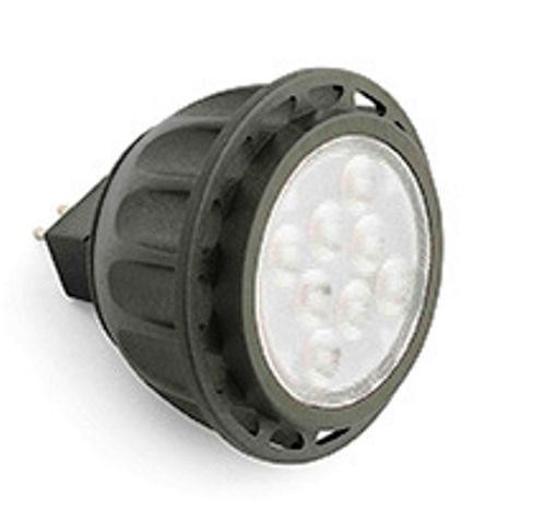 Bec LED 7 Watt 4000K MR16 17313 Faro Barcelona, Becuri halogene, Corpuri de iluminat, lustre, aplice a