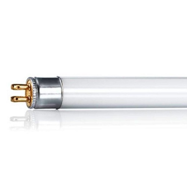 Tub neon liniar 53,3cm G5 T4 20Watt cold light 15803 Faro Barcelona,  Neoane, Corpuri de iluminat, lustre, aplice a
