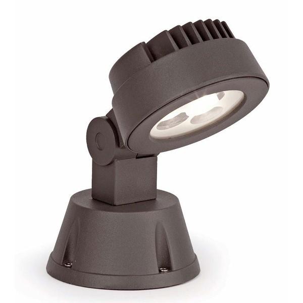 Tarus iluminat exterior IP54 Garda 70130 Faro Barcelona, Proiectoare de exterior cu tarus, Corpuri de iluminat, lustre, aplice a