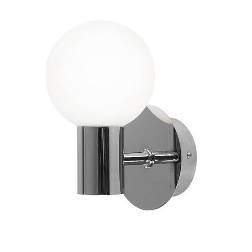 Aplica de perete IP44 Skylon 41522, Cele mai vandute Corpuri de iluminat, lustre, aplice a