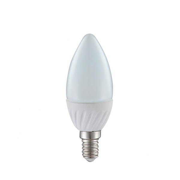 Bec LED 35 Watt E14 Candle 10640 GL, Becuri E14, Corpuri de iluminat, lustre, aplice a