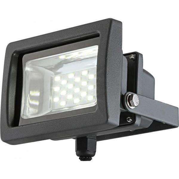 Aplica exterior power LED, IP44 Radiator III 34234 GL, Proiectoare de iluminat exterior , Corpuri de iluminat, lustre, aplice a