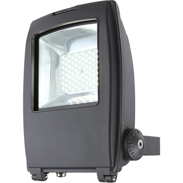 Proiector exterior dim.24,5x29,5cm, IP65, LED Projecteur I 34220 GL, Proiectoare de iluminat exterior , Corpuri de iluminat, lustre, aplice a