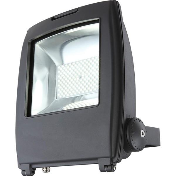 Proiector exterior dim.32x36,5cm, IP65, LED Projecteur I 34222 GL, Proiectoare de iluminat exterior , Corpuri de iluminat, lustre, aplice a