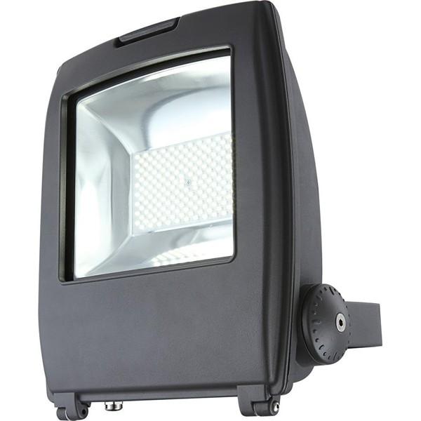 Proiector exterior dim.32x36,5cm, IP65, LED Projecteur I 34221 GL, Proiectoare de iluminat exterior , Corpuri de iluminat, lustre, aplice a
