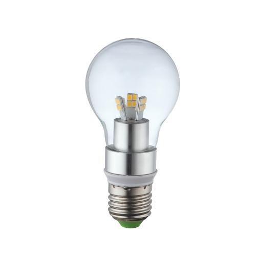 Bec LED E27 35Watt 10654 GL, Becuri E27, Corpuri de iluminat, lustre, aplice a