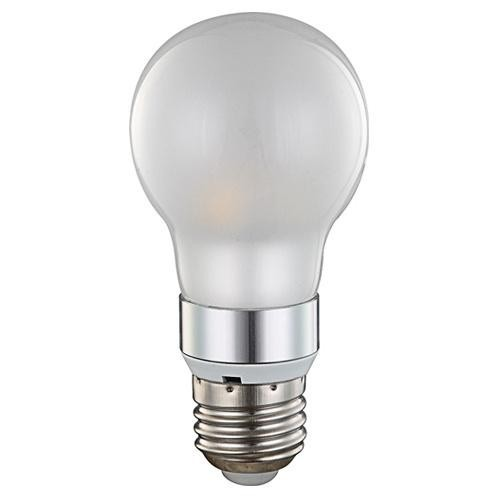 Bec LED E27 35Watt 10664 GL, Becuri E27, Corpuri de iluminat, lustre, aplice a