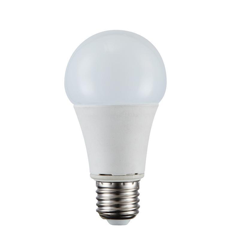 Bec LED E27 60Watt 10625 GL, Becuri E27, Corpuri de iluminat, lustre, aplice a