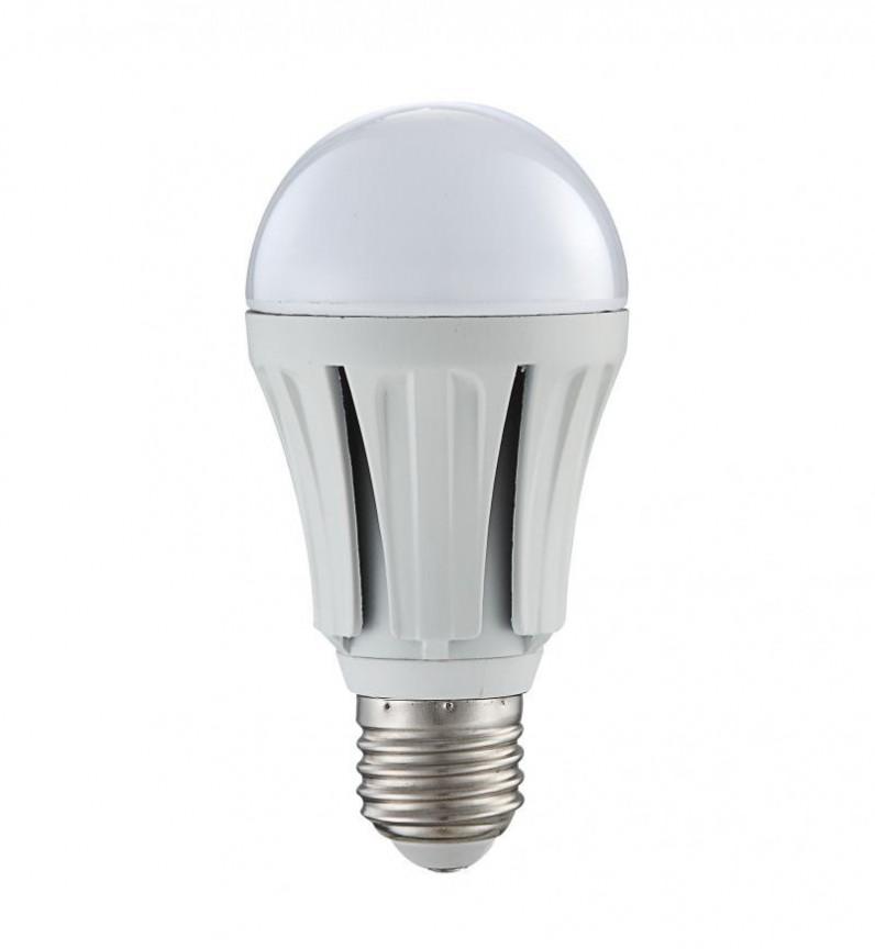 Bec LED E27 75Watt 10643 GL, Becuri E27, Corpuri de iluminat, lustre, aplice a