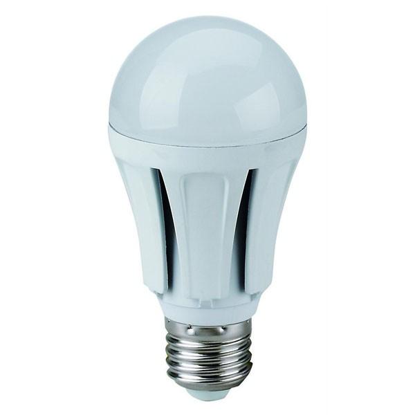 Bec LED E27 75Watt 10767 GL, Becuri E27, Corpuri de iluminat, lustre, aplice a
