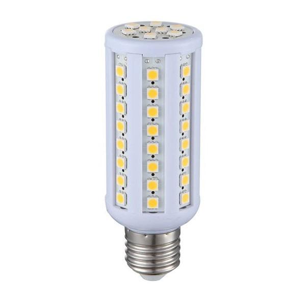 Bec LED 75 Watt E27 10680 GL, Becuri E27, Corpuri de iluminat, lustre, aplice a