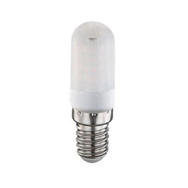 Bec LED 25 Watt E14 Mini 10647 GL, Becuri E14, Corpuri de iluminat, lustre, aplice a