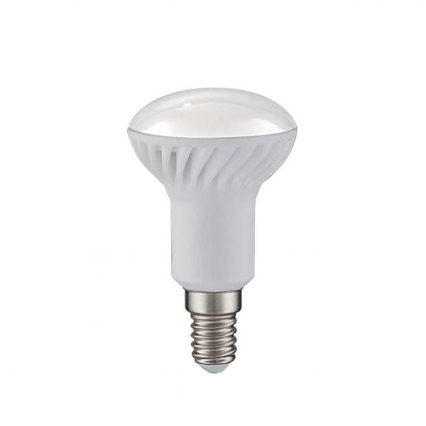 Bec 35 Watt E14 R50 LED 10626 GL, Becuri E14, Corpuri de iluminat, lustre, aplice a