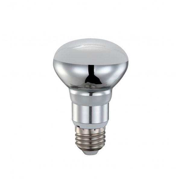 Bec 40 Watt E14 R50 LED 10628 GL, Becuri E14, Corpuri de iluminat, lustre, aplice a