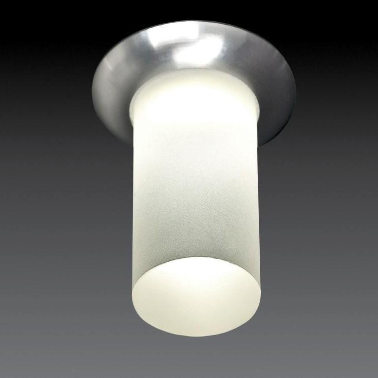 Spot incastrat power LED  Sopled Mat AD6005 MX, Spoturi LED incastrate, aplicate, Corpuri de iluminat, lustre, aplice, veioze, lampadare, plafoniere. Mobilier si decoratiuni, oglinzi, scaune, fotolii. Oferte speciale iluminat interior si exterior. Livram in toata tara.  a