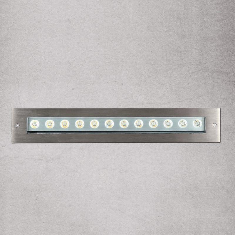 Spot incastrat exterior IP67, LED Rail 695311 MX, Iluminat exterior incastrabil , Corpuri de iluminat, lustre, aplice a