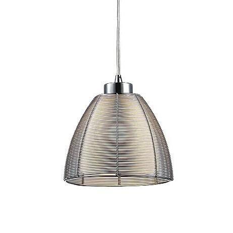 Lustra, Pendul modern, diametru 19cm, argintiu Jafar 2923 RX, Promotii si Reduceri⭐ Oferte ✅Corpuri de iluminat ✅Lustre ✅Mobila ✅Decoratiuni de interior si exterior.⭕Pret redus online➜Lichidari de stoc❗ Magazin ➽ www.evalight.ro. a
