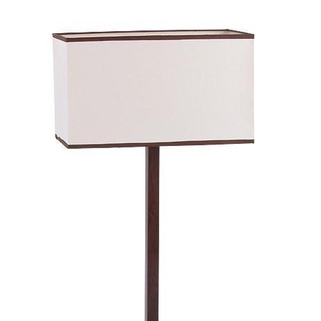Lampadar, lampa de podea H-138cm, Kubu 2900 RX, PROMOTII, Corpuri de iluminat, lustre, aplice, veioze, lampadare, plafoniere. Mobilier si decoratiuni, oglinzi, scaune, fotolii. Oferte speciale iluminat interior si exterior. Livram in toata tara.  a