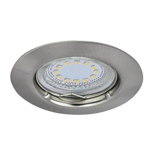 Spot incastrabil, pentru baie, diam.8,6cm, IP40 LED Lite 1163 RX, Spoturi incastrate, aplicate - tavan / perete, Corpuri de iluminat, lustre, aplice a