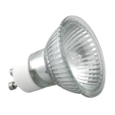 Bec halogen 50Watt GU10 1050, Magazin, Corpuri de iluminat, lustre, aplice a