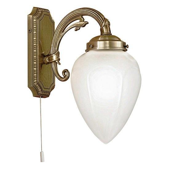 Aplica Imperial 82744 EL, Aplice de perete, Corpuri de iluminat, lustre, aplice a