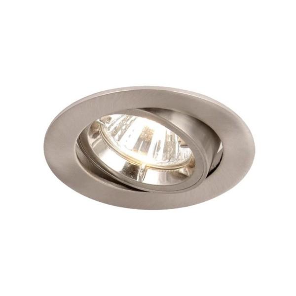 Spot tavan fals 1200, Spoturi incastrate, aplicate - tavan / perete, Corpuri de iluminat, lustre, aplice a
