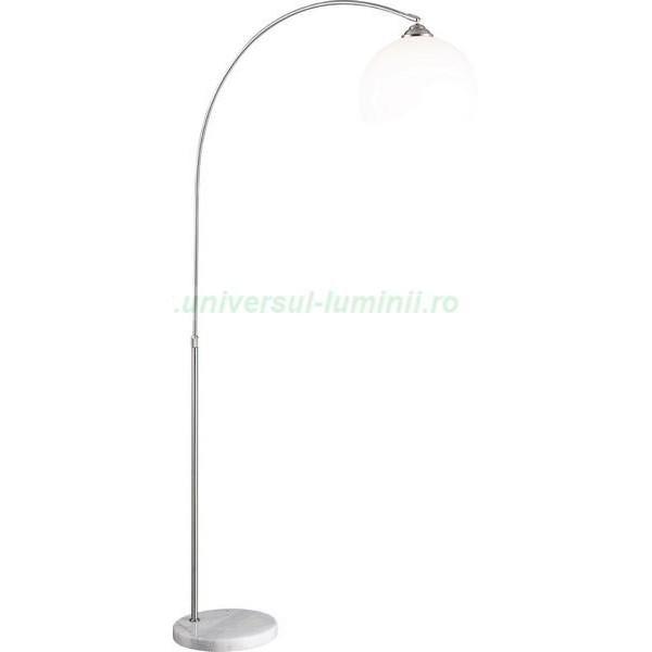 Lampadar Newcastle 58227 GL, Lampadare, Corpuri de iluminat, lustre, aplice a