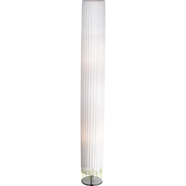 Lampadar Bailey 24662R GL, Lampadare, Corpuri de iluminat, lustre, aplice a