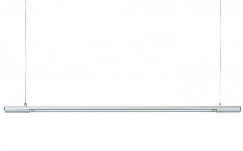 Pendul modern neon G5 21W Decoline 27526101NL, Neoane, Corpuri de iluminat, lustre, aplice, veioze, lampadare, plafoniere. Mobilier si decoratiuni, oglinzi, scaune, fotolii. Oferte speciale iluminat interior si exterior. Livram in toata tara.  a