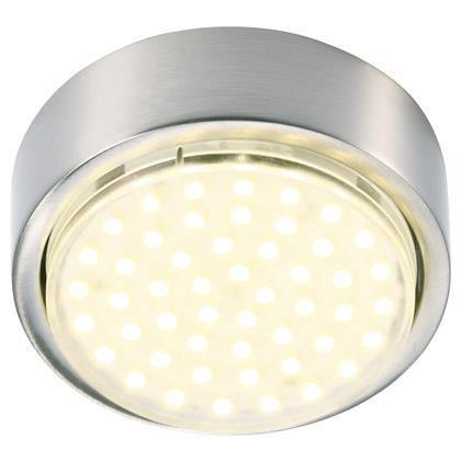 Spot modern aplicat LED Geyer 76806032NL, Spoturi LED incastrate, aplicate, Corpuri de iluminat, lustre, aplice a