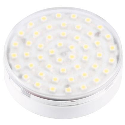 Bec GU10 3W LED 1353070NL, Becuri GU10, Corpuri de iluminat, lustre, aplice a