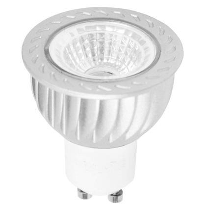 Bec GU10 5W LED Hi-Power 1377070NL, Becuri GU10, Corpuri de iluminat, lustre, aplice, veioze, lampadare, plafoniere. Mobilier si decoratiuni, oglinzi, scaune, fotolii. Oferte speciale iluminat interior si exterior. Livram in toata tara.  a